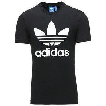Adidas Basic T-paita lyhythihainen t-paita