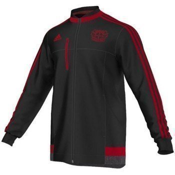 Adidas Bayer Leverkusen Anthem Jacket S90137 svetari