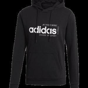 Adidas Bb Hdy Huppari