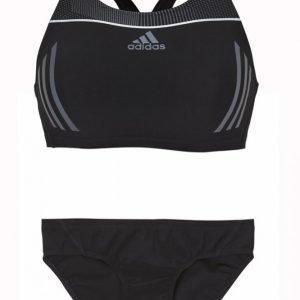 Adidas Bikini Sl Bikinit
