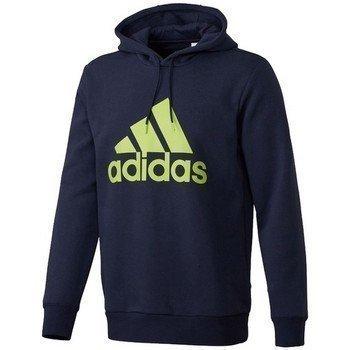 Adidas Bluza Ess Logo Fleece AC3386 svetari