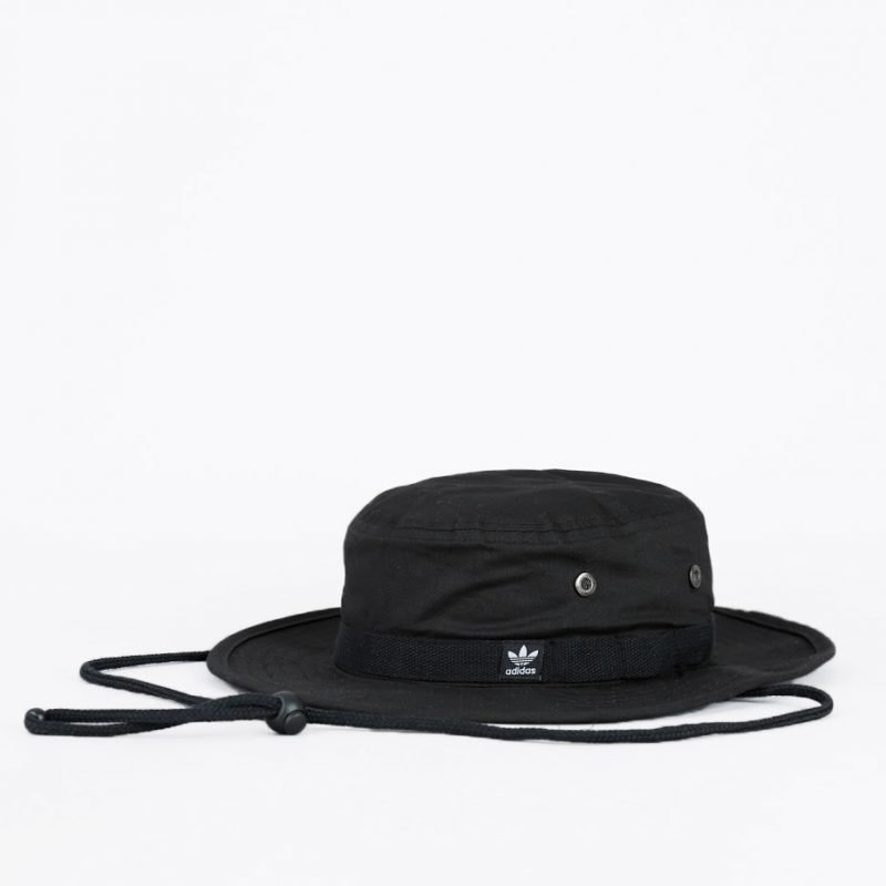Adidas Boonie -hattu