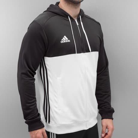 Adidas Boxing MMA Välikausitakki Musta