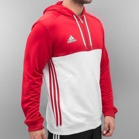 Adidas Boxing MMA Välikausitakki Punainen