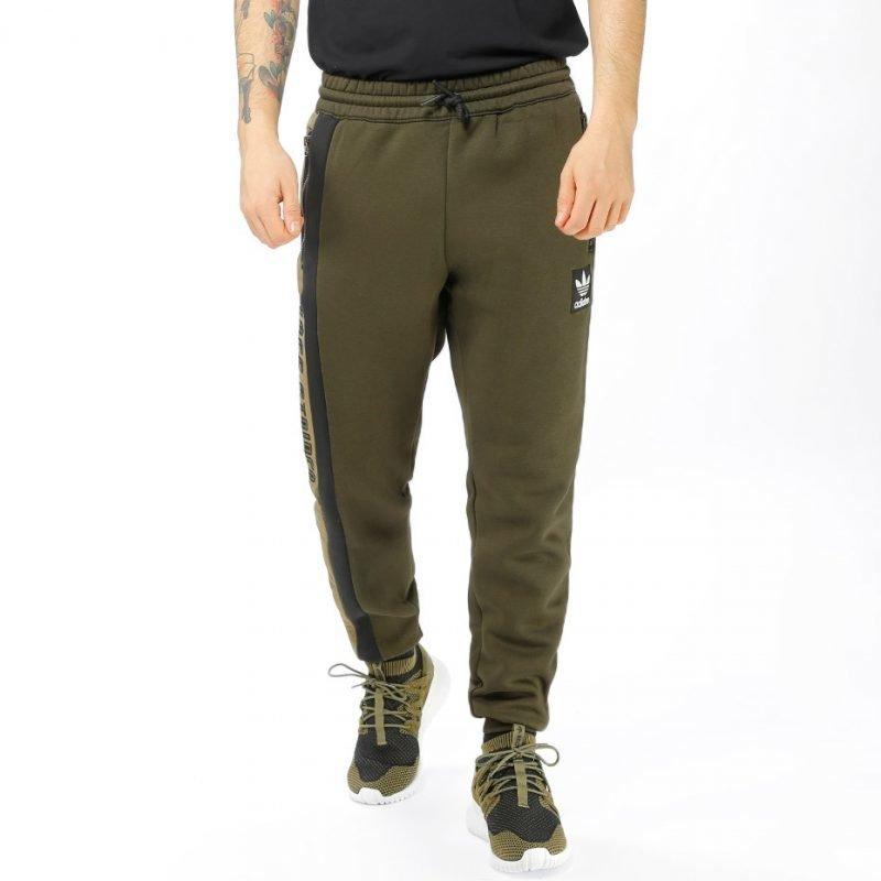 Adidas Brand -housut