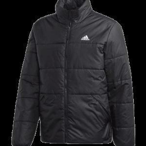 Adidas Bsc 3s Ins Jacket Takki