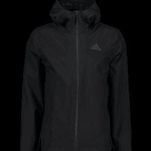 Adidas Bsc Cp Jacket Sadetakki