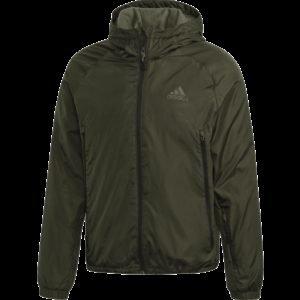 Adidas Bts Lined Jacket Kevyttoppatakki