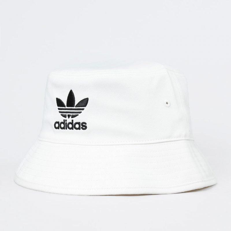 Adidas Bucket AC -hattu