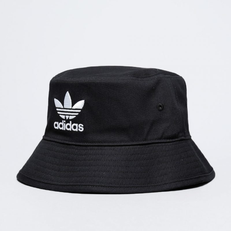 ... Adidas Bucket AC -hattu 32e08d66f0