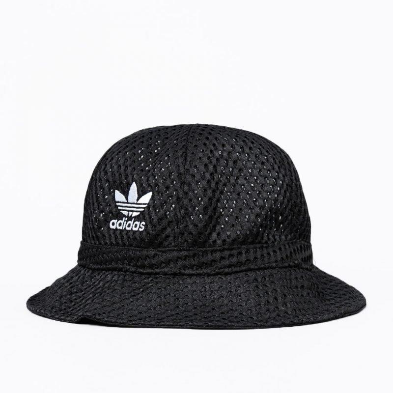 Adidas Bucket Mesh -hattu