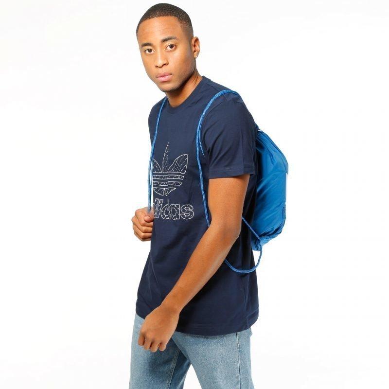 Adidas Budo Infill -t-paita