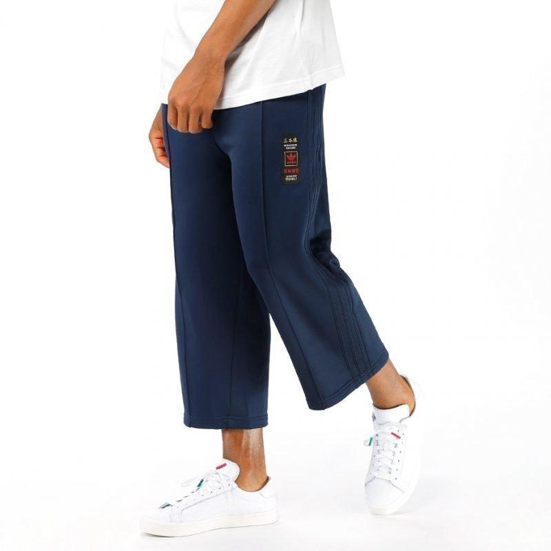 Adidas Budo Wideleg -housut