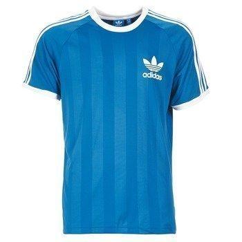 Adidas CALIFORNIA lyhythihainen t-paita