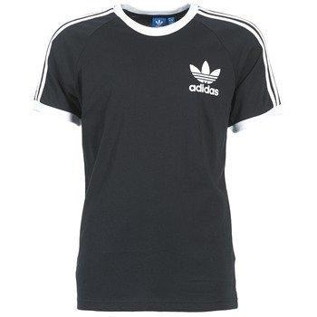 Adidas CLFN TEE lyhythihainen t-paita
