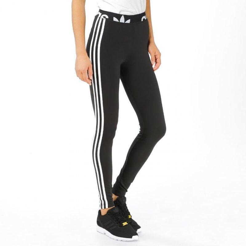 Adidas CLFN -tightsit