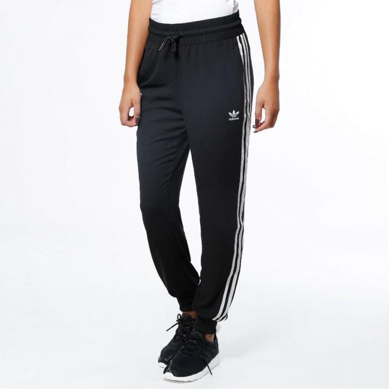 Adidas Chiffon TP -housut