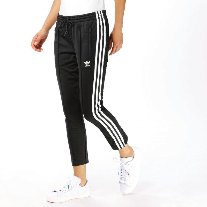 Adidas Cigarette -housut