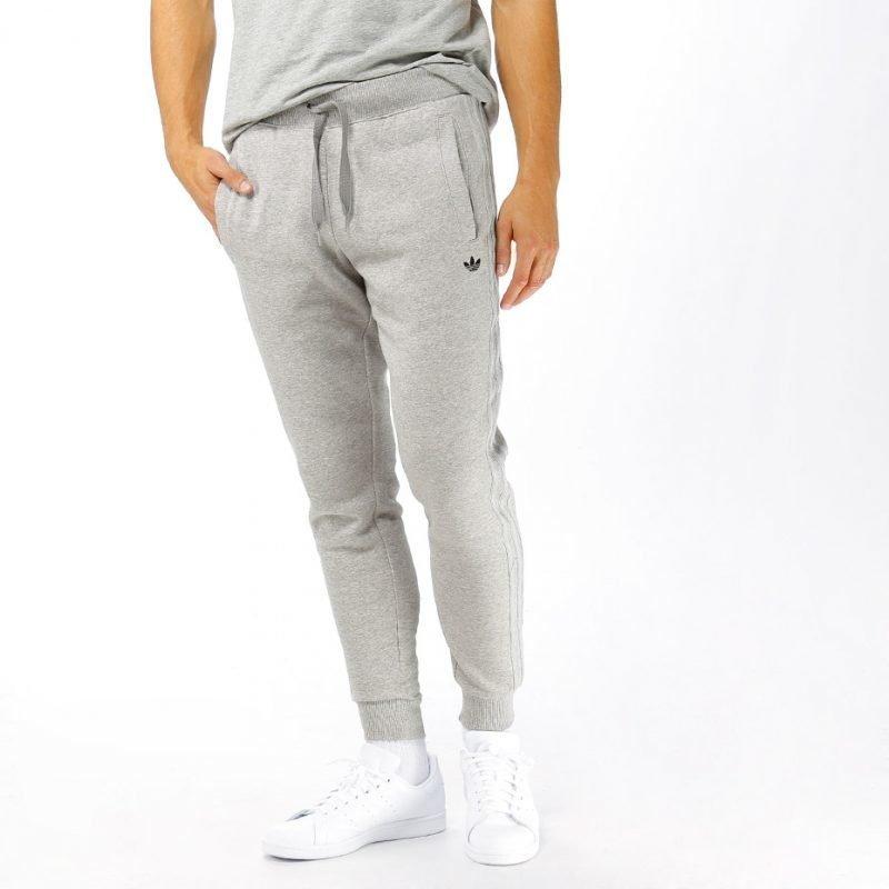 Adidas Classic Trefoil Cuffed -housut