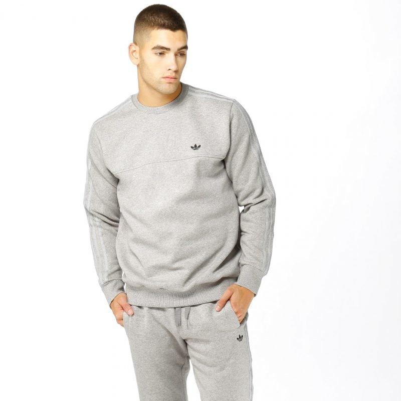 Adidas Classic Trefoil -college