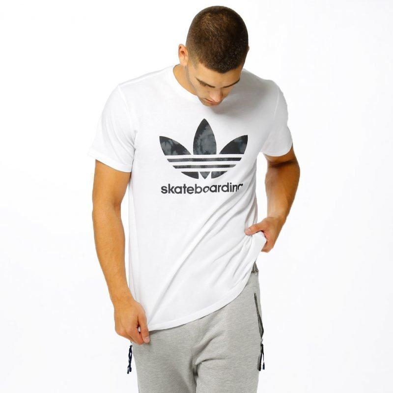 Adidas Clima 3.0 Crystal -t-paita
