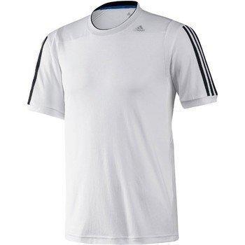 Adidas Clima Tee F49086 lyhythihainen t-paita