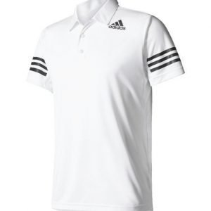 Adidas Climacool Polo Pikeepaita