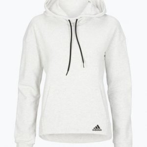 Adidas Co Fl Hoody Huppari