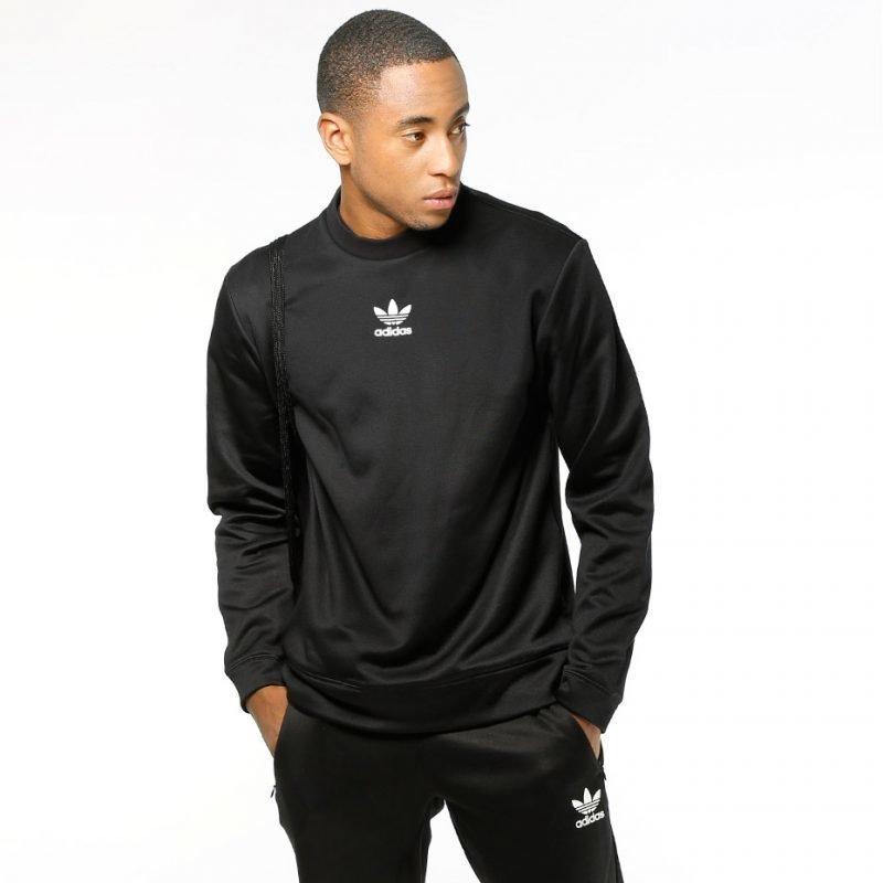 Adidas Collar Crew -college