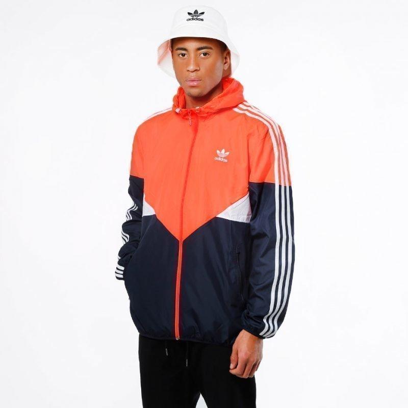 Adidas Colorado WB Tennis -takki