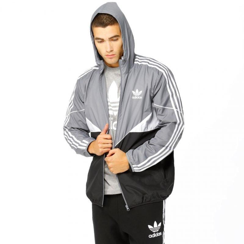 Adidas Colorado WB -takki