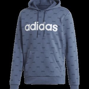 Adidas Core Fav Hdy Huppari