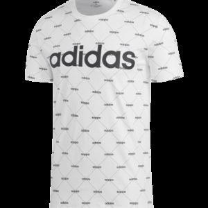 Adidas Core Fav Tee T-Paita