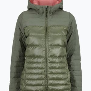 Adidas Cozy Down Jacket Untuvatakki
