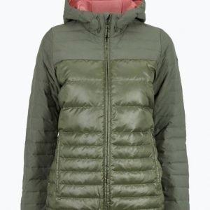 Adidas Cozy Down Jacket Untuvatakki