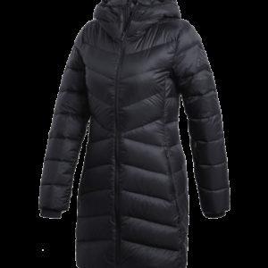 Adidas Cw Nuvic Jacket Untuvatakki