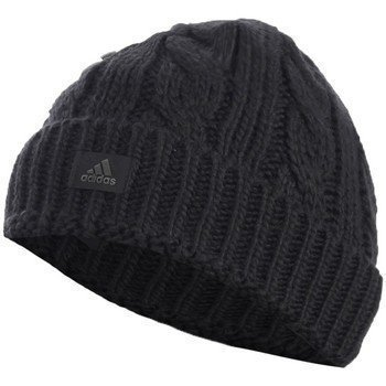 Adidas Czapka Wool Beanie AB0489 pipo