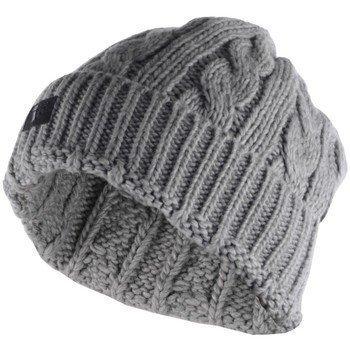 Adidas Czapka Wool Beanie AB0490 pipo