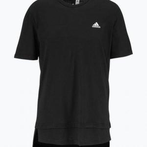 Adidas D Drifter Tee T-Paita