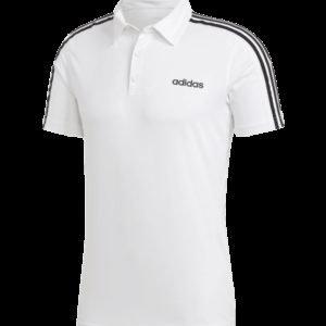 Adidas D2m 3 Stripes Polo Pikeepaita