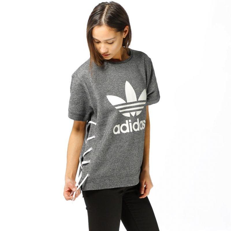 Adidas Draw -t-paita