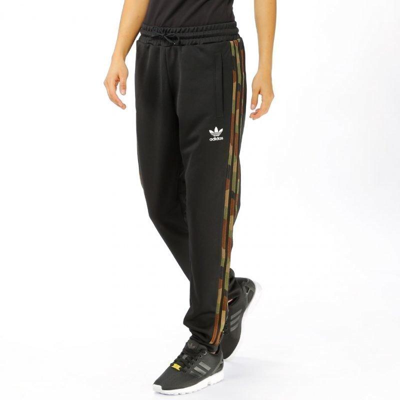 Adidas ES TP -housut