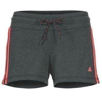 Adidas ESS 3S SHORT bermuda shortsit