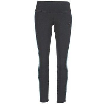 Adidas ESS 3S TIGHT legginsit