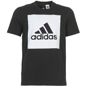 Adidas ESS BIGLOGO TEE lyhythihainen t-paita