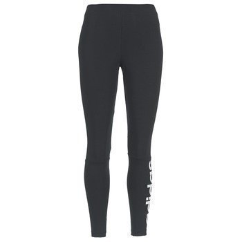 Adidas ESS LIN TIGHT legginsit