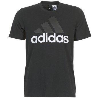 Adidas ESS LINEAR TEE lyhythihainen t-paita