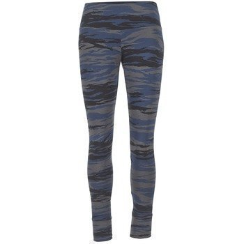 Adidas ESS TIGHT AOP legginsit