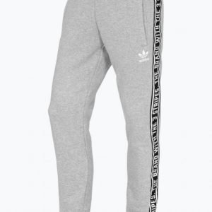 Adidas Es Sweatpant Collegehousut
