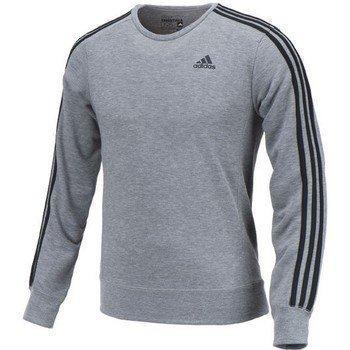 Adidas Ess 3S Crew Sweatshirt S17671 svetari
